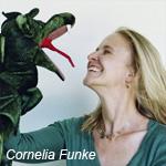 Cornelia-Funke-150