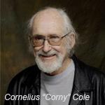 Cornelius-Corny-Cole-150