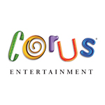Corus-Entertainment-150