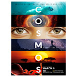 Cosmos-A-Spacetime-Odyssey-150