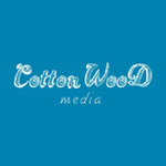 Cottonwood-Media-150-2