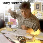 Craig-Bartlett-150