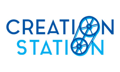 Creation Station