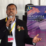 Creative-Malaysia-Networking-Reception-150