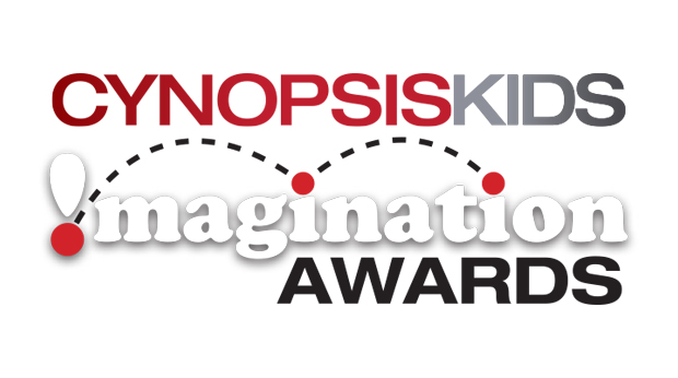 Cynopsis Kids !magination Awards