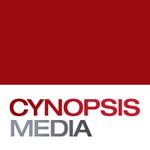 Cynopsis-Media-150