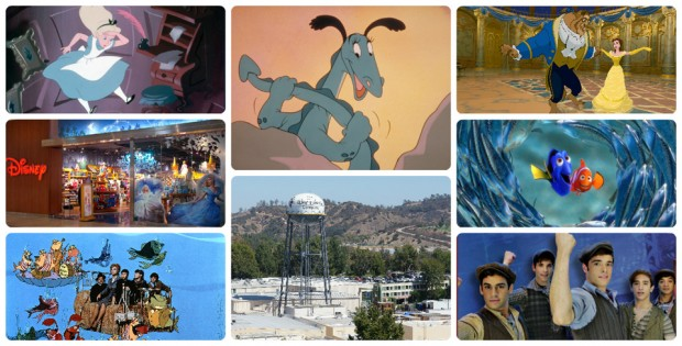 D23 Fan Club Details 2016 Lineup of Special Events