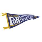 D23-Fanniversary-150