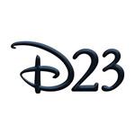 D23-logo-150