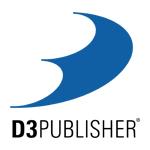 D3-Publisher-150