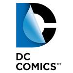 DC-Comics-logo-150