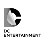 DC-entertainment-150