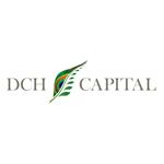 DCH-logo-150