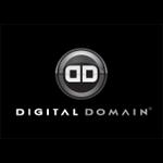 DDMG-logo-150