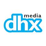 DHX-Media-150