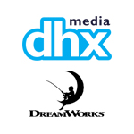 DHX-Media-Dreamworks-Animation-150
