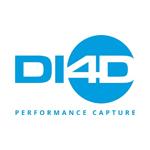 DI4D-150