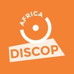DISCOP-Africa-150