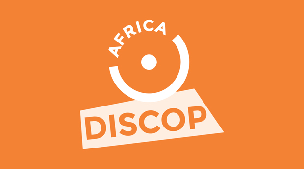 Five Pitches Shortlisted for MIFA Pitches at DISCOP Abidjan