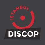 DISCOP-Istanbul-150