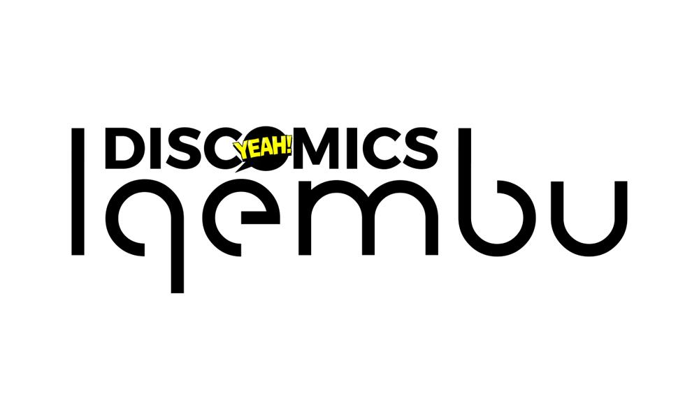 DISOMICS IQEMBU