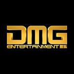 DMG-150