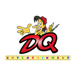 DQ-Entertainment-150-2