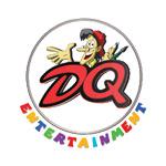 DQE-logo-150