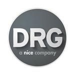 DRG-150