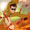 Dabangg - The Animated Series