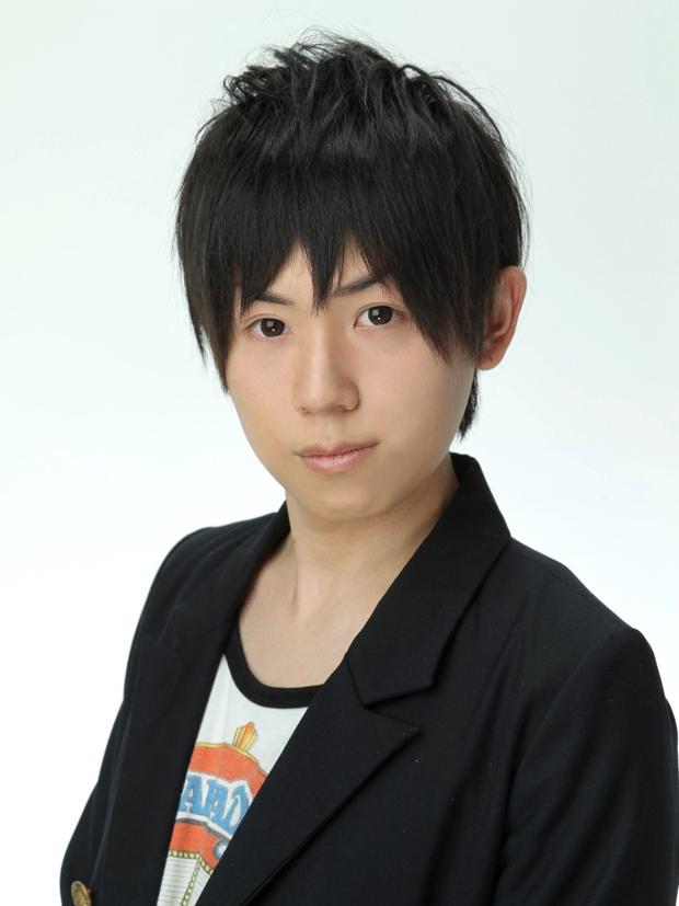 Daiki Yamashita