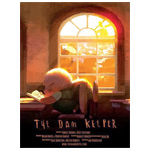 Dam-Keeper-150