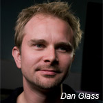 Dan-Glass-150