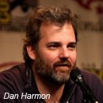 Dan-Harmon-150