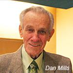 Dan-Mills-150