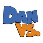 Dan-Vs-150