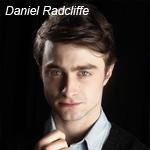 Daniel-Radcliffe-150