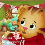 Daniel-Tigers-Neighborhood-150-2