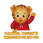 Daniel-Tigers-Neighborhood-150