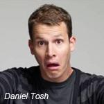 Daniel-Tosh-150