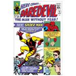 Daredevil-1-150