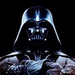 Darth-Vader-150