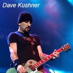 Dav-Kushner-150