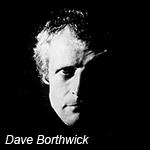 Dave-Borthwick-150-2