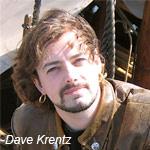 Dave-Krentz-150