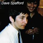 Dave-Spafford-150