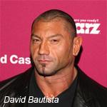 David-Bautista-150-2