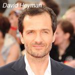 David-Heyman-150