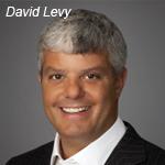 David-Levy-150