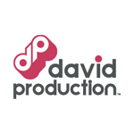 David-Production-150